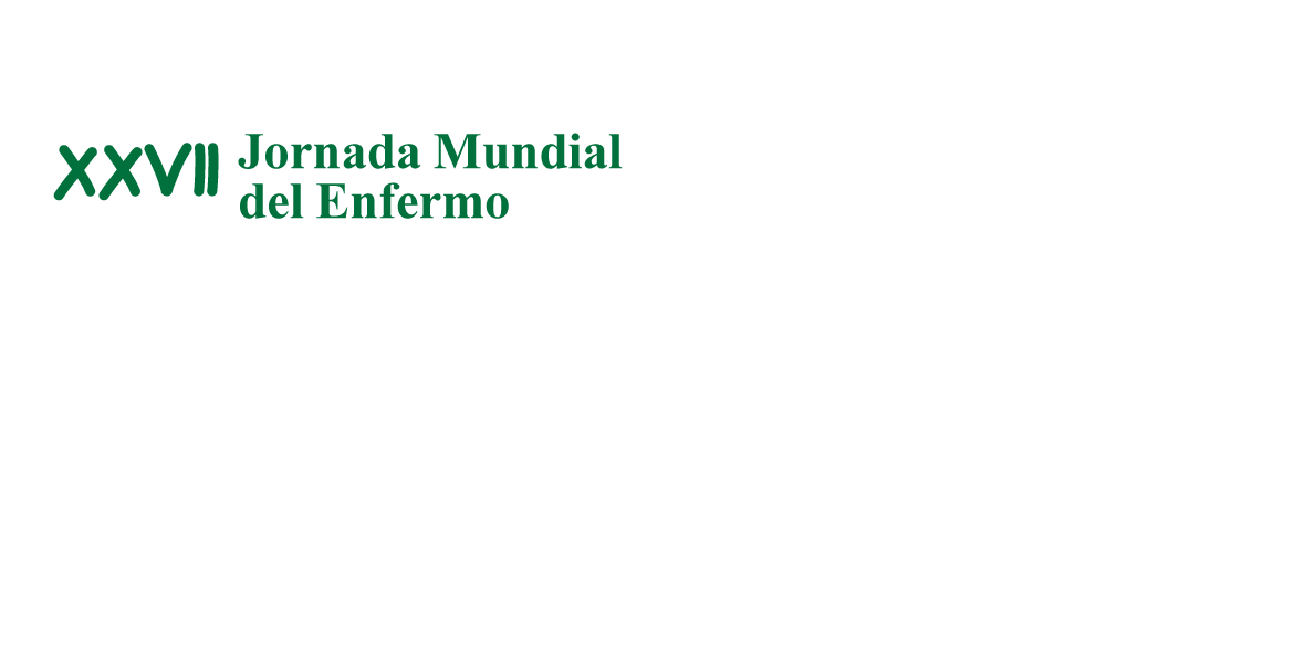 http://www.ompdecolombia.org/sites/default/files/revslider/image/4.png