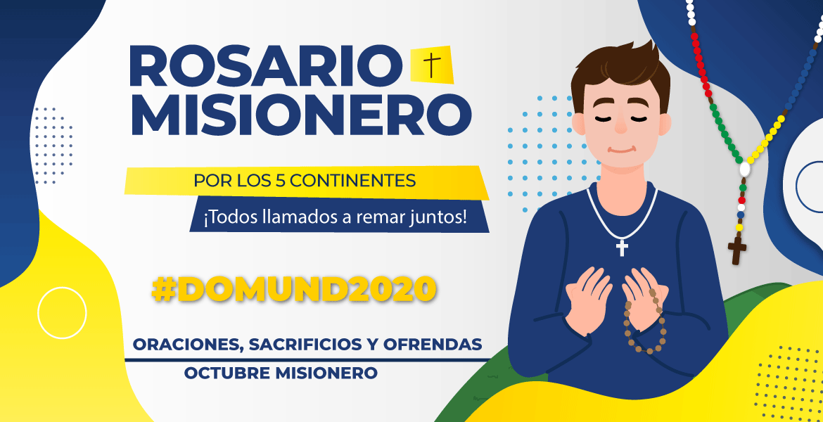 https://ompdecolombia.org/sites/default/files/revslider/image/Banner-web-rosario-misionero.png