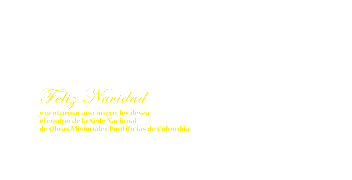 http://www.ompdecolombia.org/sites/default/files/revslider/image/Tex-2.png
